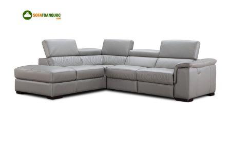 ghế sofa da mã 50