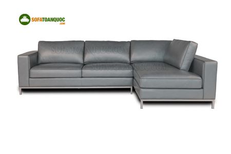 ghế sofa da mã 51