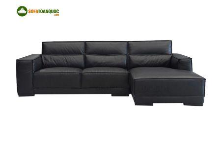 Ghế sofa da mã 53