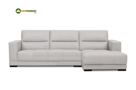 Ghế sofa da mã 54