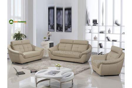 ghế sofa da mã 59