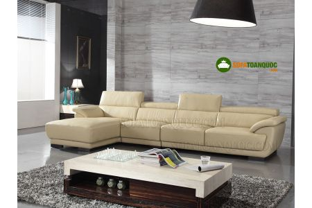 ghế sofa da mã 62