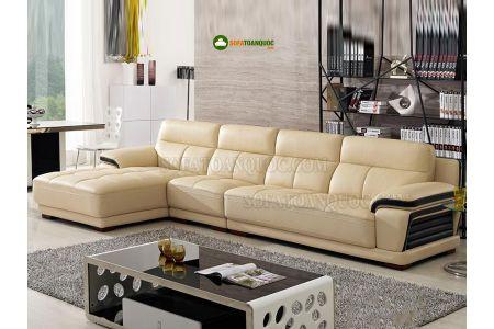 Ghế sofa da mã 88