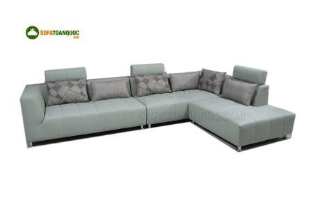 ghế sofa da mã 90