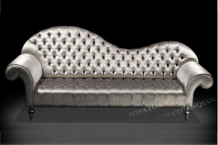 ghế sofa relax thư giãn mã 06