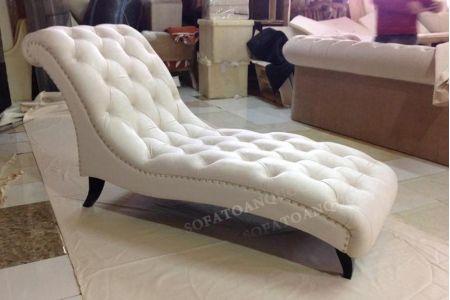 ghế sofa relax thư giãn mã 13