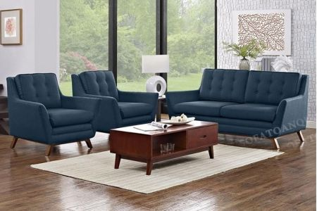 ghế sofa vải mã 37