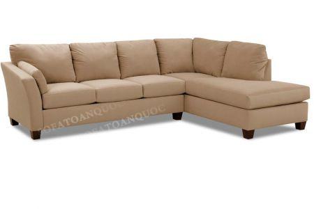 Ghế sofa vải mã 41