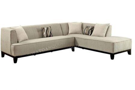sofa vải mã 44