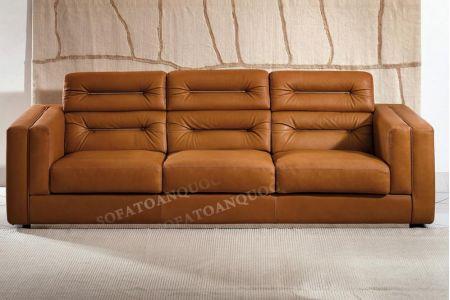 Sofa-văng-mã-16.jpg