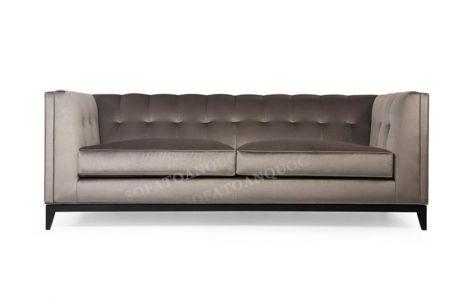 Sofa-văng-mã-22.jpg