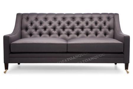 Sofa-văng-mã-24.jpg