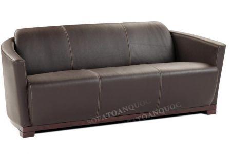 ghế sofa văng mã 35