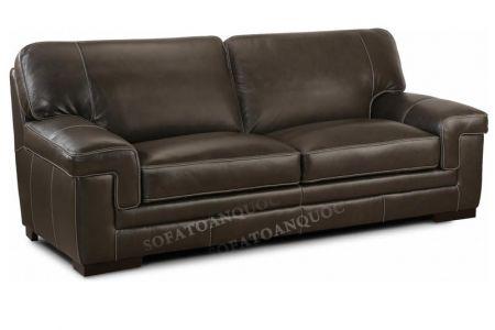 Sofa-văng-mã-36.jpg