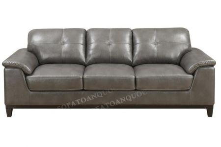 Sofa-văng-mã-39.jpg