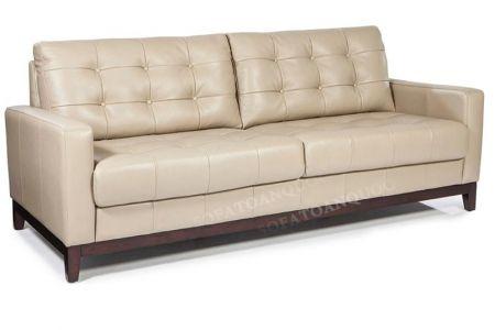 Sofa-văng-mã-41.jpg