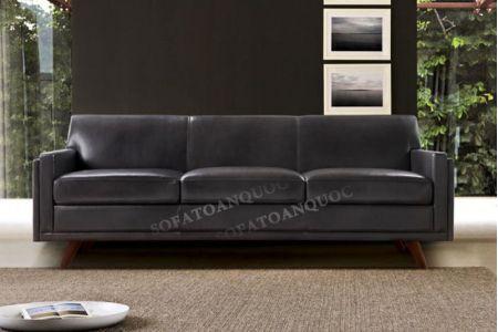 ghế sofa văng mã 43