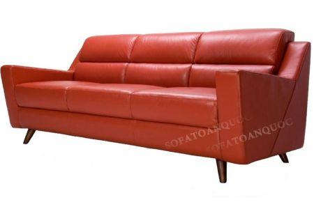 Sofa-văng-mã-46.jpg
