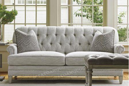 Sofa-văng-mã-47.jpg