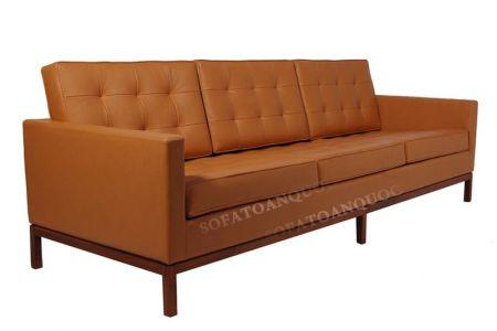 Sofa-văng-mã-53.jpg