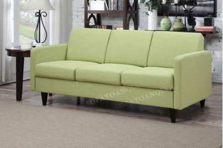 Sofa-văng-mã-81.jpg
