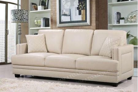 Sofa-văng-mã-82.jpg