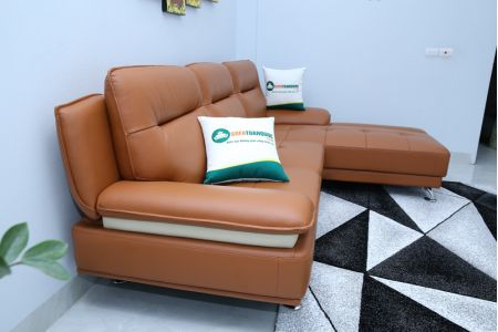 Mẫu sofa đẹp mã M04B