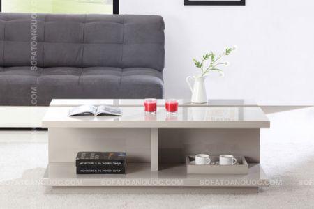 Ban-tra-sofa-ma-43.2.jpg