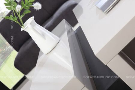 Ban-tra-sofa-ma-43.4.jpg
