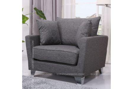 Ghế sofa đơn mã 21