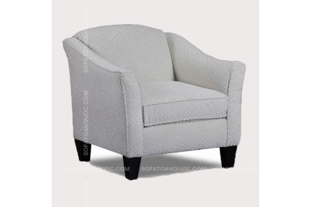Ghe-sofa-don-ma-24.jpg