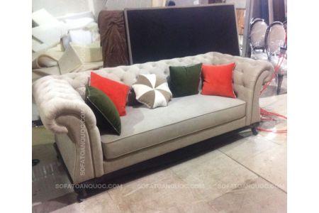 Gối trang trí sofa mã 26