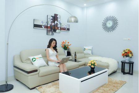ghế sofa da nhập khẩu sdn04t-2