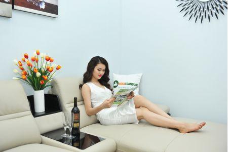 ghế sofa da nhập khẩu sdn04t-3