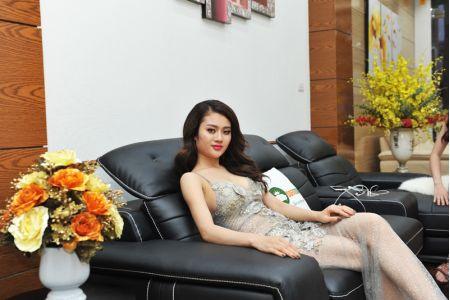 ghế sofa da nhập khẩu mã sdn03t-8