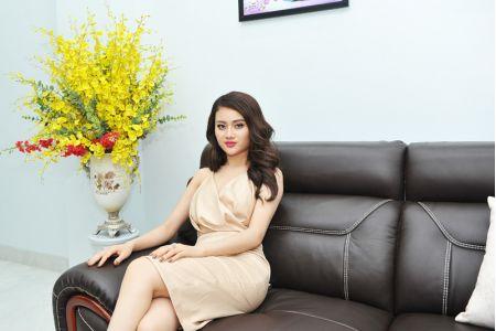 ghế sofa da nhập khẩu sdn011t-3