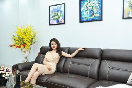 ghế sofa da nhập khẩu sdn011t-4