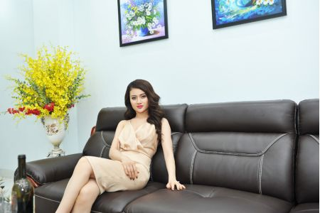 ghế sofa da nhập khẩu sdn011t-5