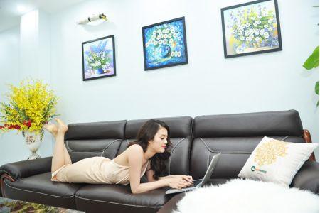 ghế sofa da nhập khẩu sdn011t-6