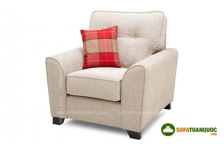 ghế sofa đơn mã 32