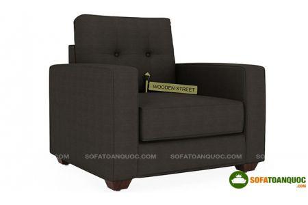 ghế sofa đơn mã 33