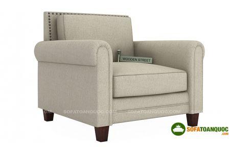 ghế sofa đơn mã 34