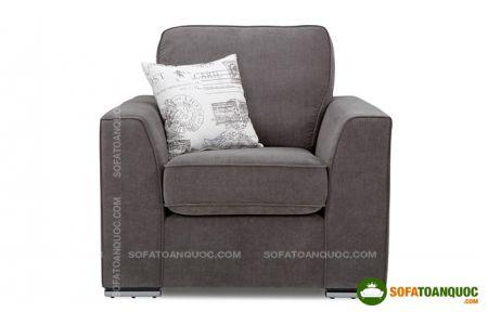 ghế sofa đơn mã 35