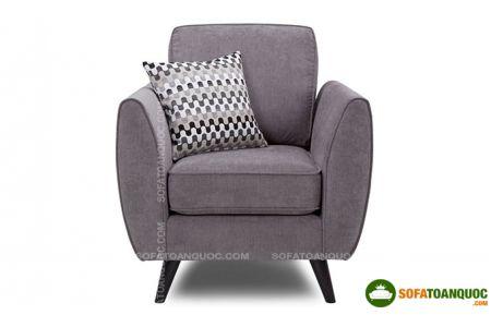 ghế sofa đơn mã 36