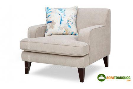 ghế sofa đơn mã 37