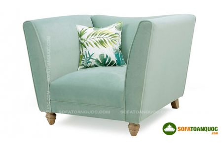 ghế sofa đơn mã 38