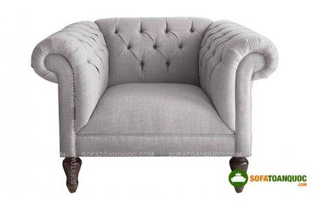 ghế sofa đơn mã 39