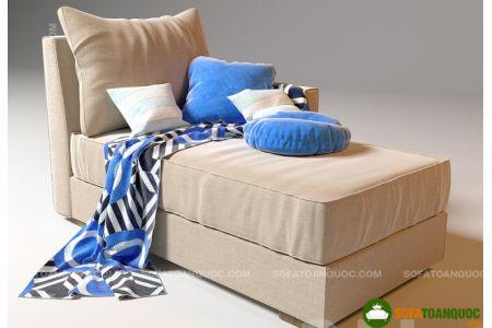 ghế sofa relax thư giãn mã 17