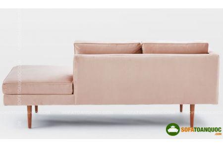 ghế sofa relax thư giãn mã 18