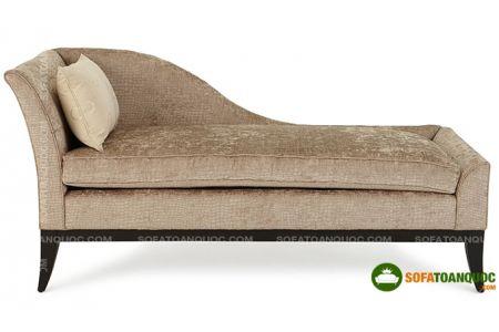 Ghế Sofa Relax Thư Giãn Nằm Đọc Báo Mã 20